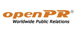 Open PR