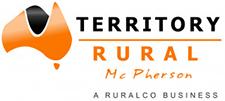 Territory Rural