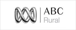 ABC Country Hour