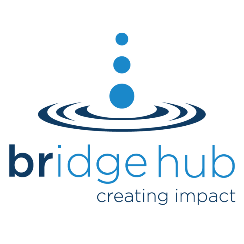 BRIDGE HUB 2020 WATER CHALLENGE – STARTUP FINALISTS ANNOUNCED