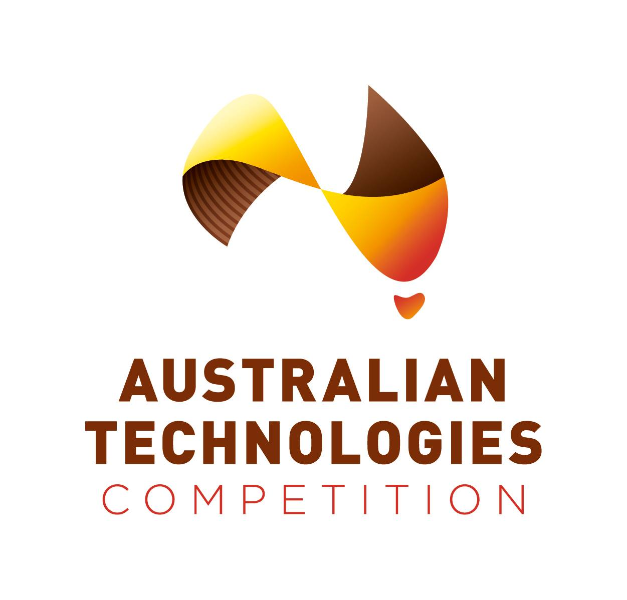 Farmbot amongst the 19 finalists for the Australian Technologies Competition (ATC)
